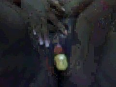 ma salope divine la camerounaise
