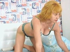 19th Web Cam Models of Cougarsville (Promo)