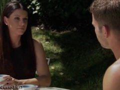 India Summer - A Wife Secret - 3