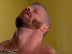 Granny boy sex movies and gay sex penis big size movie Dominic Fucked By