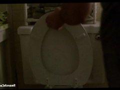 Emmy Rossum - Shameless s3e2 (2013)