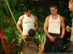 Gay kilt sex and movie foreskin porn solo Ready to join the fun?