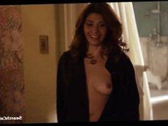 Callie Thorne - Californication S04E08 - 02