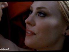 Deborah Ann Woll - True Blood (2011) s4s12