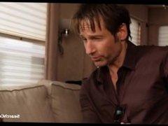 Addison Timlin - Californication S04E08 - 03