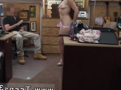 Japanese pantyhose milf and public agent tight pussy Whips,Handcuffs and