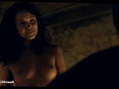Marisa Ramirez - Spartacus Gods of the Arena - 03