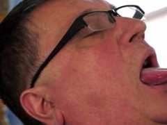 [video-two.tk] Cherry kiss boss blowjob
