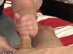 Brother brother gay free sex movies A Huge Cum Load From Kale