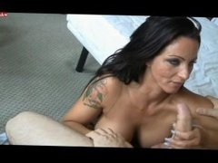 Big Boobs Amateur German Couple Fucking Hard