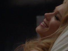Masters of Sex S03E06 Kristen Hager (Isabella Ricci)