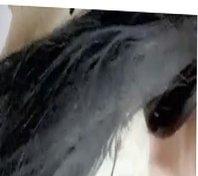 Cute Korean Girl show her hot pussy 06