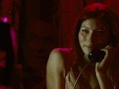 Jessica Biel - Powder Blue 04