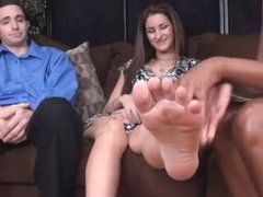 couples therapy tickle