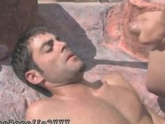Free young twinks gay porn and negro gay boys sex video download Austin