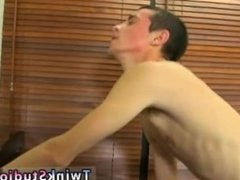 Gay samoan porn movietures Aiden Summers gives up on being skinny,