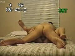 fuck wife in missionary