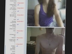 Webcam 70 compilation imsosexy