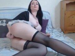 Hot Girl Babe & Hot Ass & Hot Pussy.