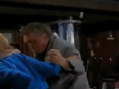 Fights from the movies 1