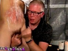 Gay male cowboy sex stories and gay boy hair sex tub Horny tormentor