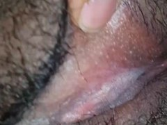 ANDHRA GIRL GETTING FUCKED