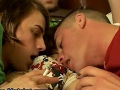 Early sex of boys free movies and heroes gay porn sex movie gall Devon &
