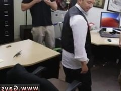 Porn sex straight gay lesbian cum fuck and straight cowboy sucks gay