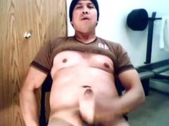 hot stud pinoy