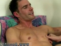 Gay sexy men with big rectum and download video black vs bollywood gay