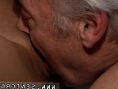 Teen group hd Bruce a filthy old guy enjoys to plow youthful girls like