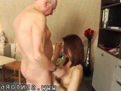 Brazzers brunette milf and old chubby first time Every piece on the right