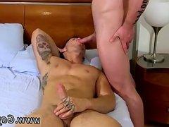 Boy boy fuck gay full length Tate Gets