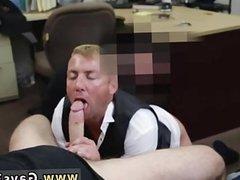 Huge dick straight men an guys gay sex free