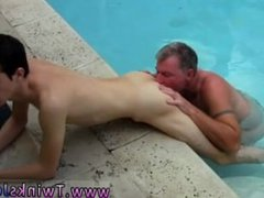 Image for naked men sex hot gay and fuck and mature gay fucking trailers