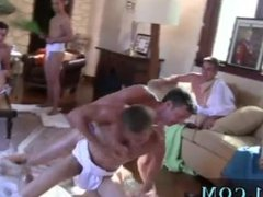 Famous football players doing gay porn and gay porn tube nude boys tv The