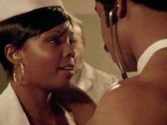 Black Dynamite Ebony Heartbeat scene