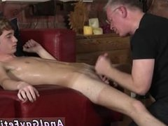 Emo home made gay porn and male massage masturbation movietures Spanking