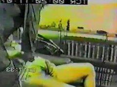 viejo video VHS
