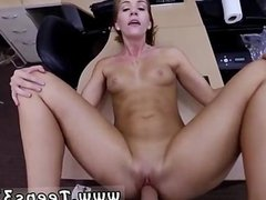 Puffy pussy webcam squirt A bride's revenge!