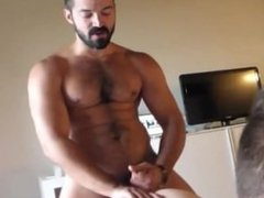young fag fucked by older