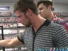 Teen gay porn movies orgasm free in this weeks out in public im chilling