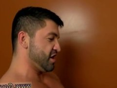 Older men fuck younger boy s videos online gay Uncut Top For An Uncut