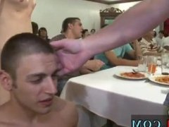 Small boy with men brutal gay sex gallery Nobody enjoys drinking bad