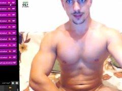 ohmibod webcam show