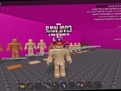 Roblox Sex Game 2016 [Re-Uploaded]