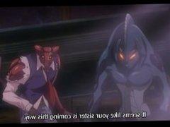 Shion Ep.01 - English Subbed