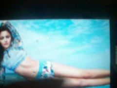 Bollywood actress Alia Bhatt hot cum tribute