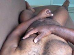nipple and pec worship