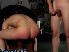 Big gay cop dick and breast suck and fuck photo lots of full length A Red